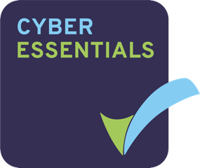 Official Cyber Essentials Logo